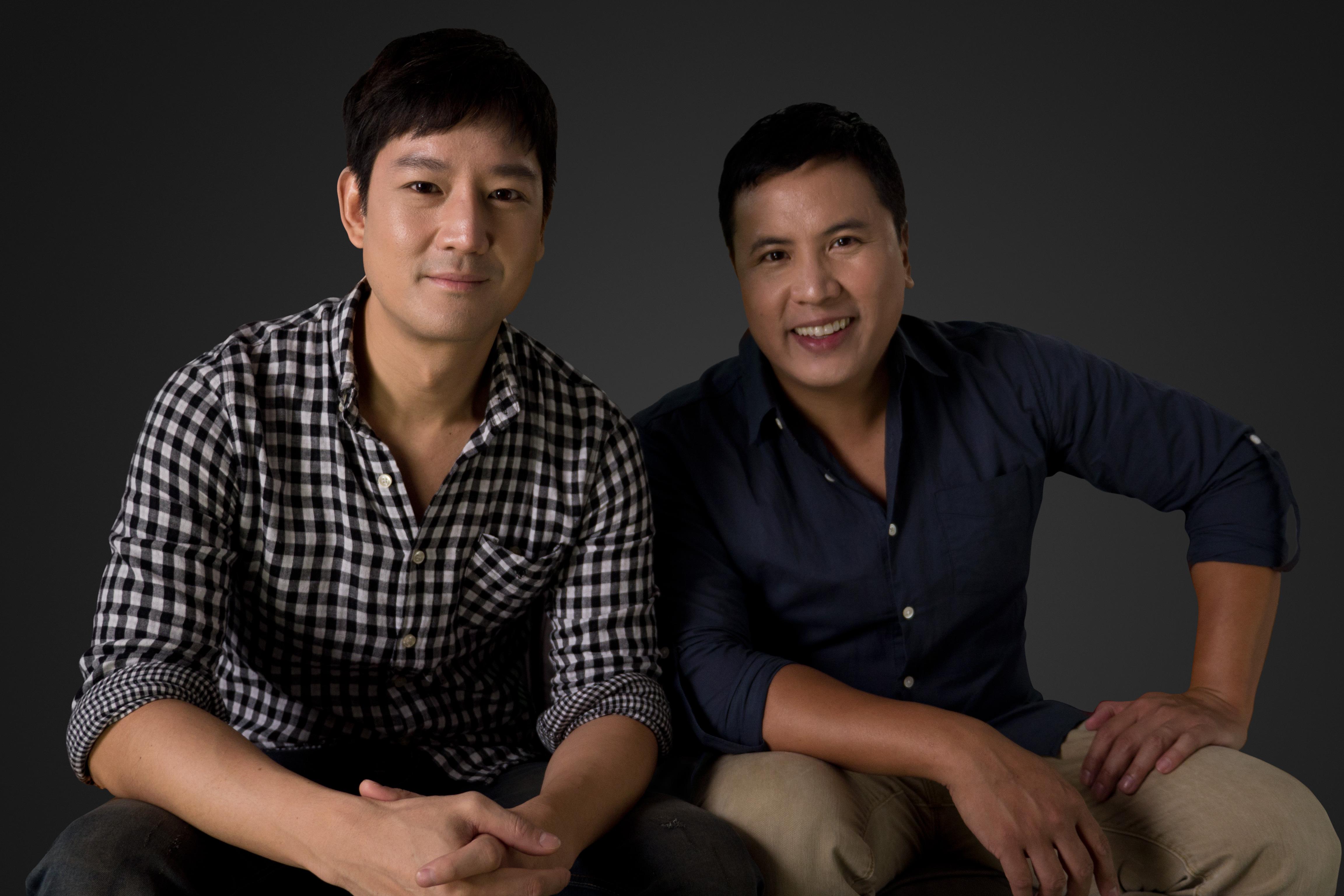 BananaMana Films - Jason Chan & Christian Lee
