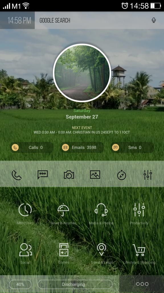wpid-screenshot_2014-09-27-14-58-06-329.png