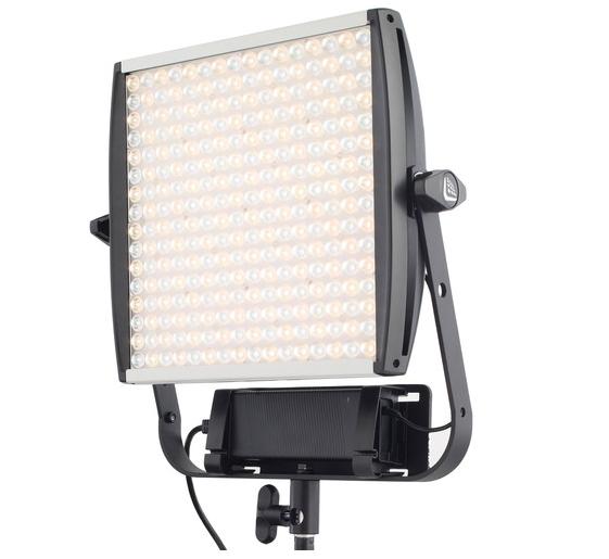Litepanels Astra 1x1 LED Panel