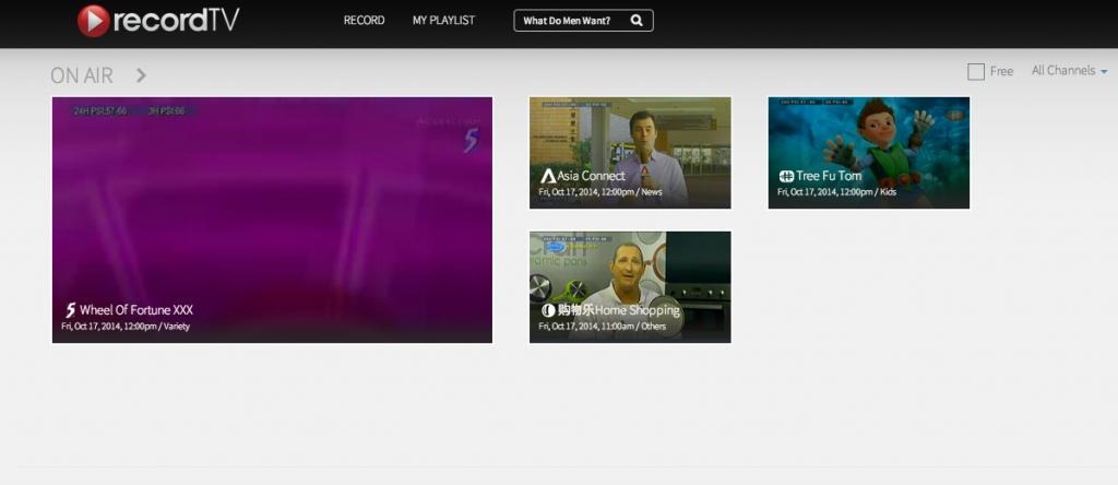 Screen Shot 2014-10-17 at 12.30.20 pm
