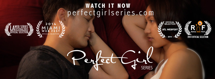 Perfect Girl Series