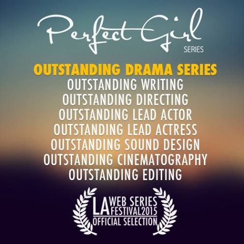 perfect-girl-series-award-winning-web-series