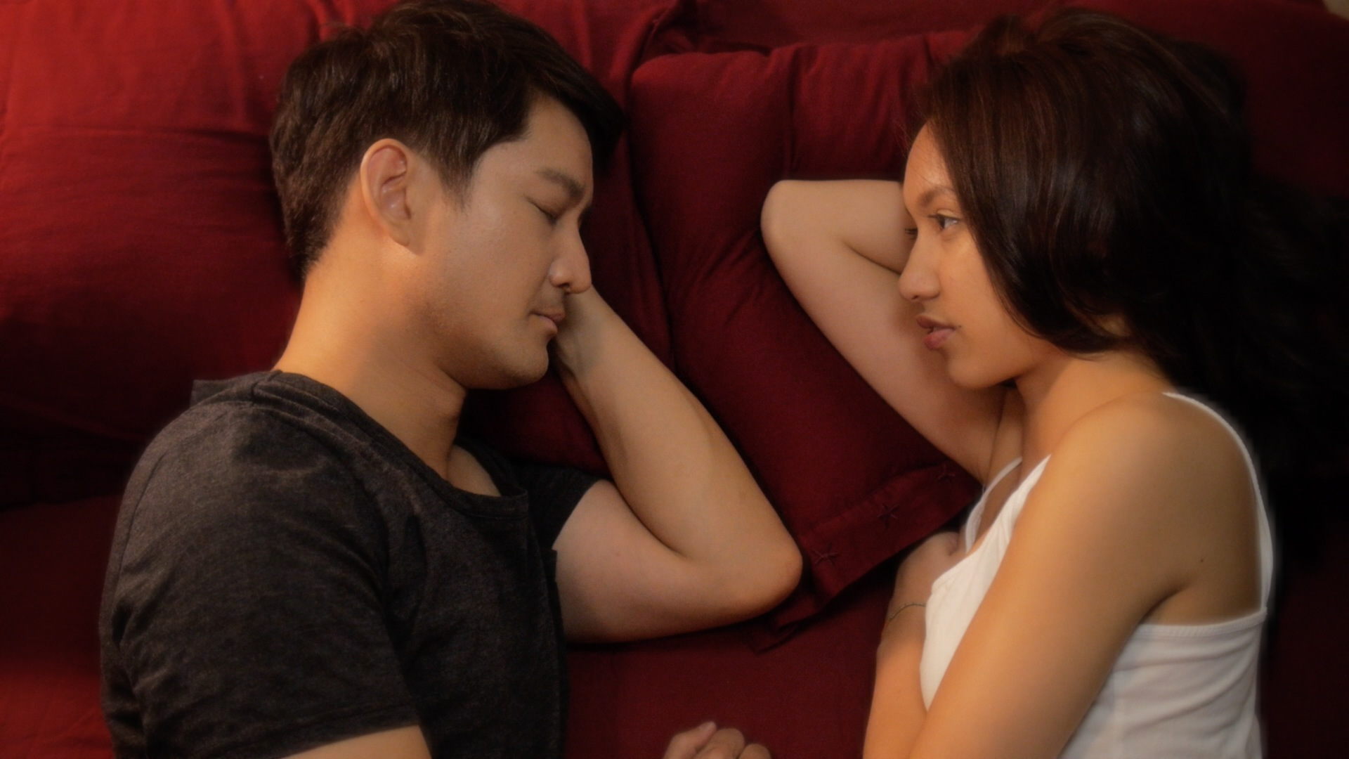 Perfect-Girl-Ep-1-Screener-Thumbnail