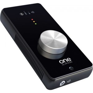 apogee_one