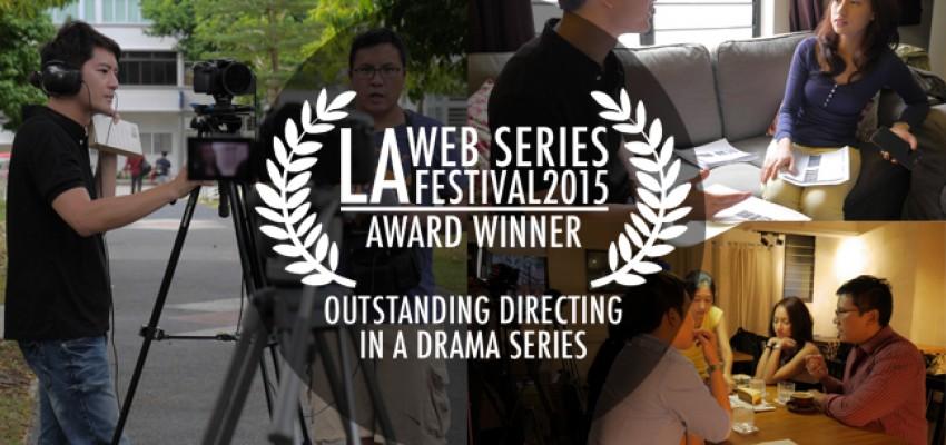 best-directing