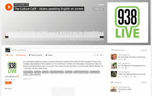 938 Live Asian Dramas in English