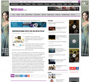 World Screen Article PG Viki