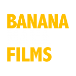 BananaMana Films