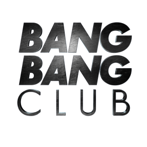 Bang Bang Club Logo