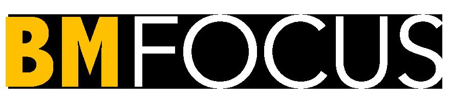 BM Focus