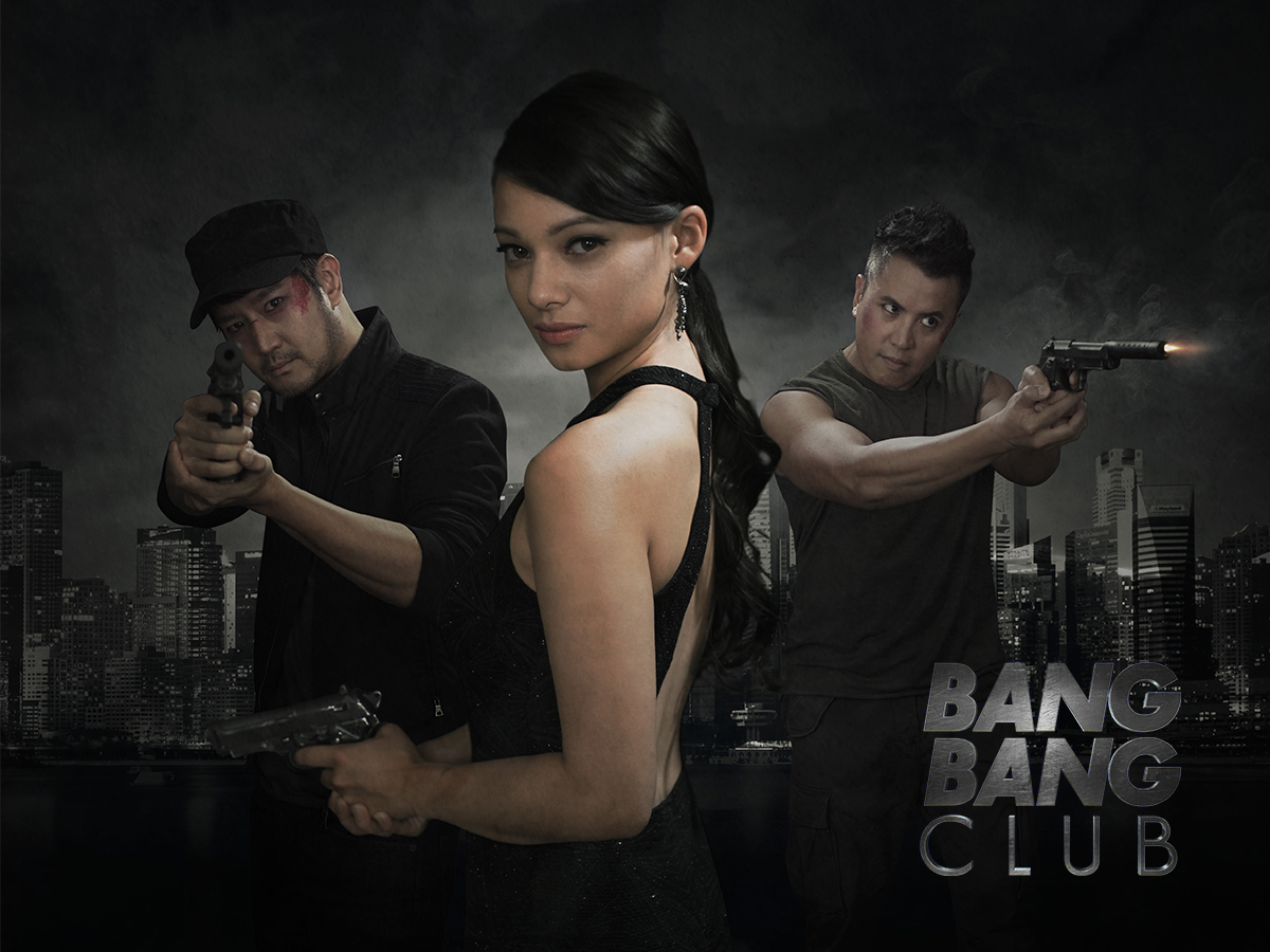 Program-Book-Bang-Bang-Club