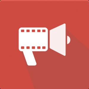app-icon copy